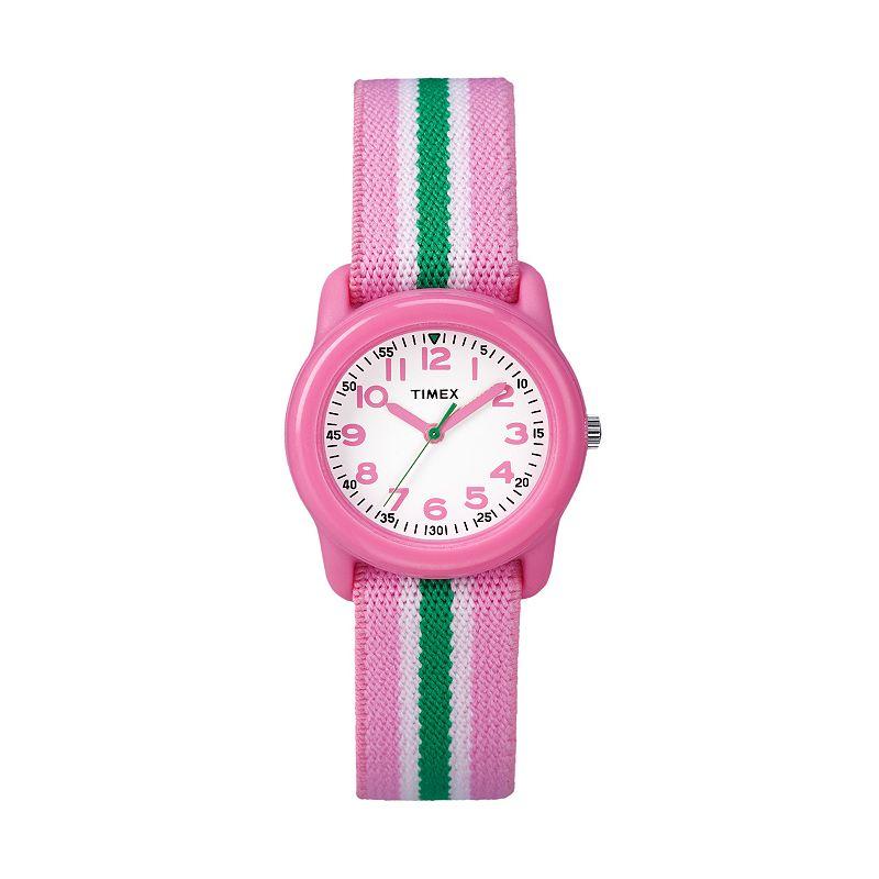 Timex Kids' Watch