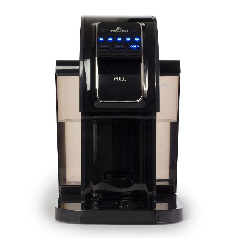 Touch T314B Single-Serve Coffee Brewer