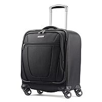Samsonite Drive XLT Deluxe Spinner Boarding Bag