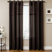 Softline Caruso Curtain