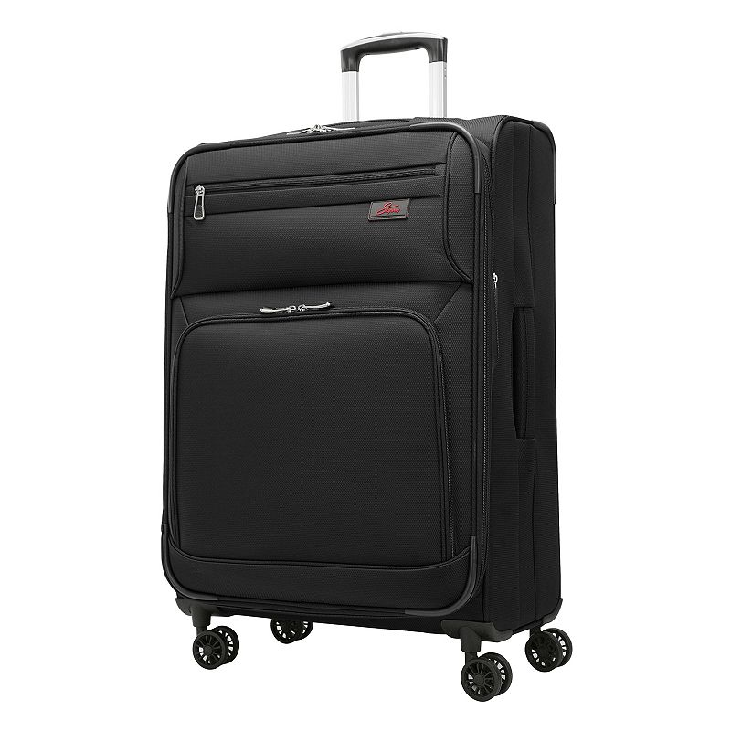 Skyway Sigma 5.0 29-Inch Spinner Luggage