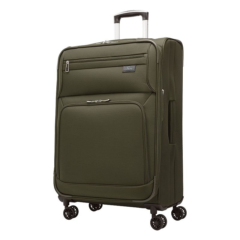 Bed Bath And Beyond Luggage Deals