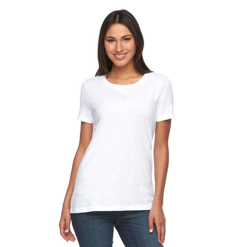 sonoma women Shop for sonoma clothing & apparel on zazzle check out our t-shirts, polo shirts, hoodies, & more great items.