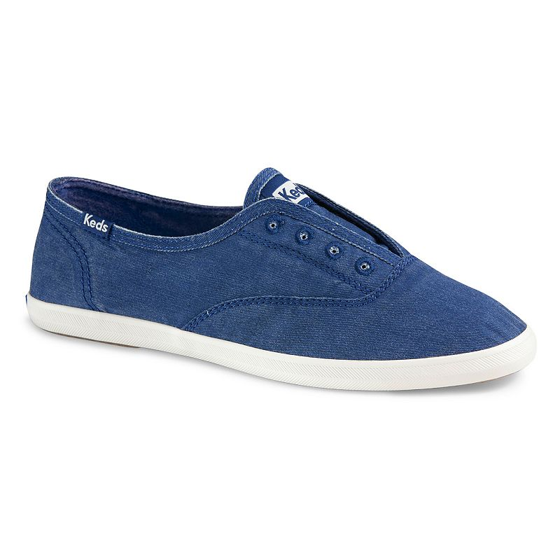 Keds Chillax Women's Slip-On Shoes