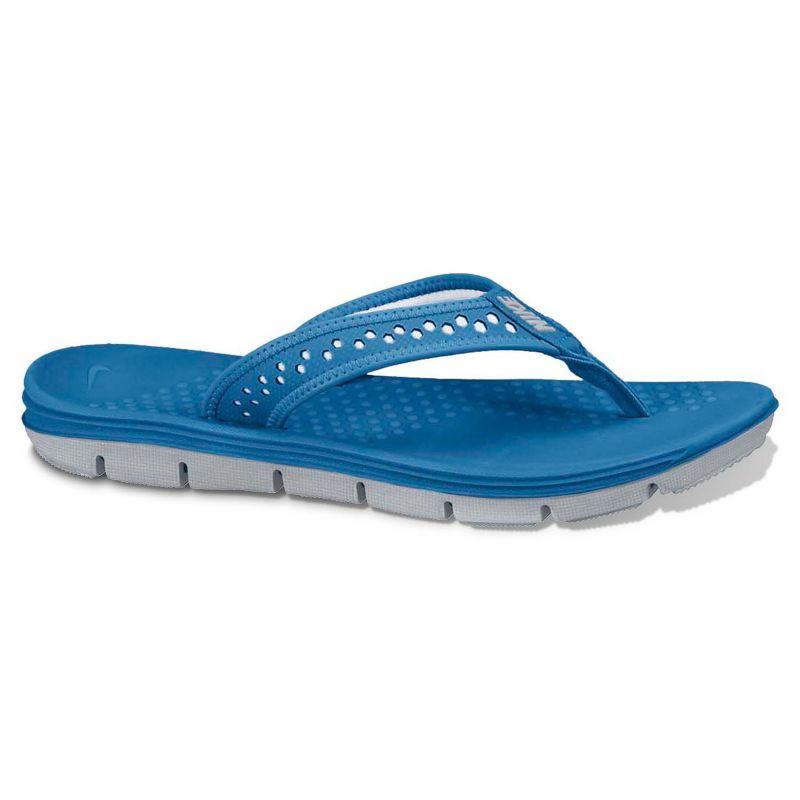 Unique Nike Benassi Solarsoft 2 Women39s Slide Sandals