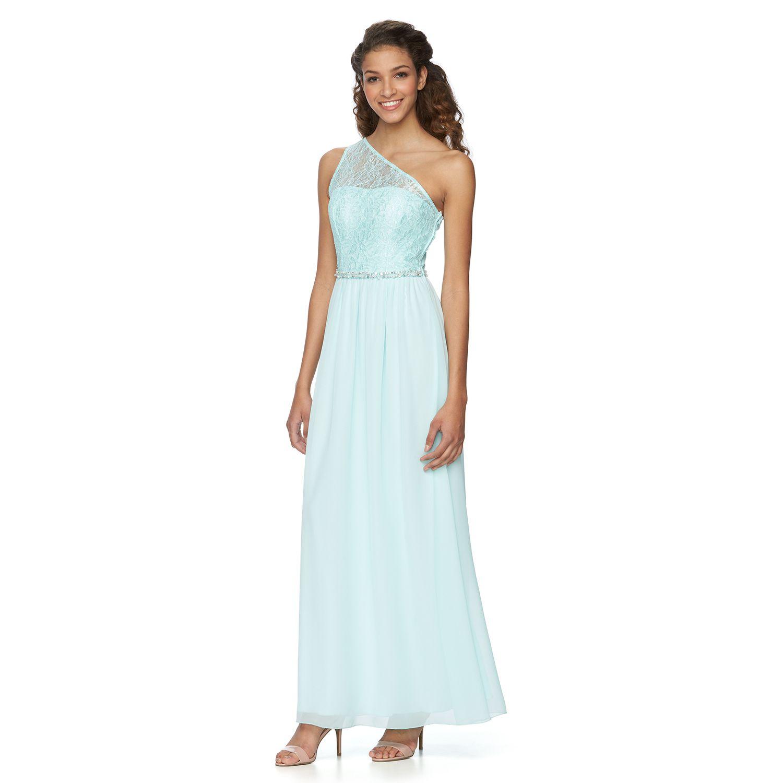 Junior Dress Boutiques