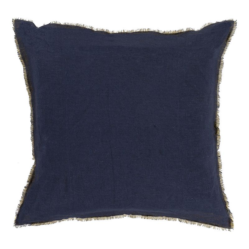 Throw Pillow Deals : Decor 140 Venigovo Throw Pillow DealTrend