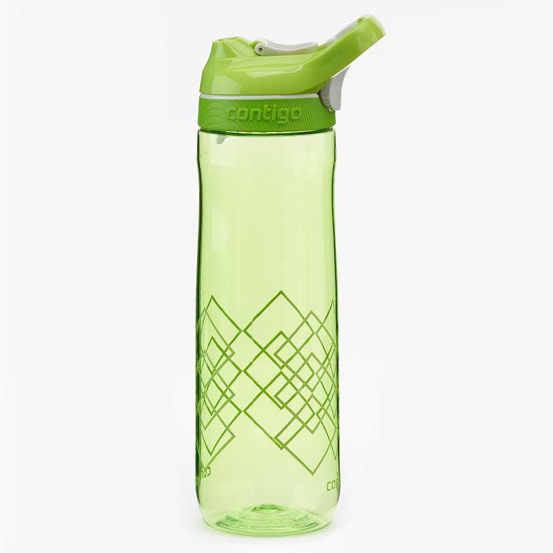 Contigo Cortland Tetris 24-oz. Water Bottle