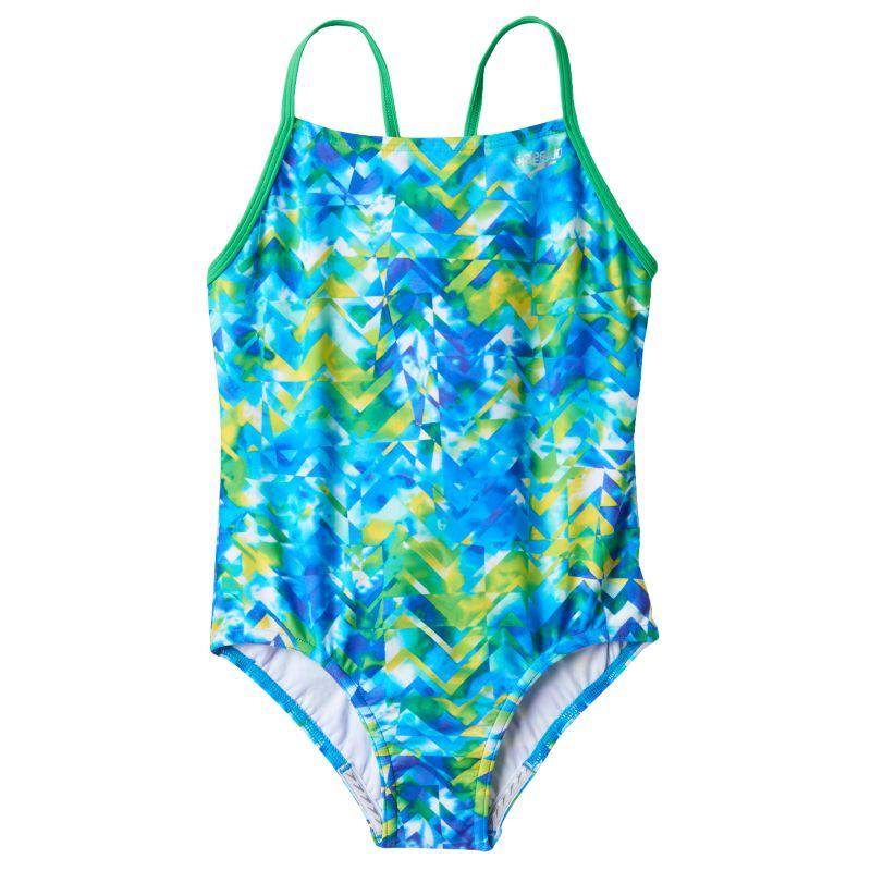 Speedo swimsuit deals