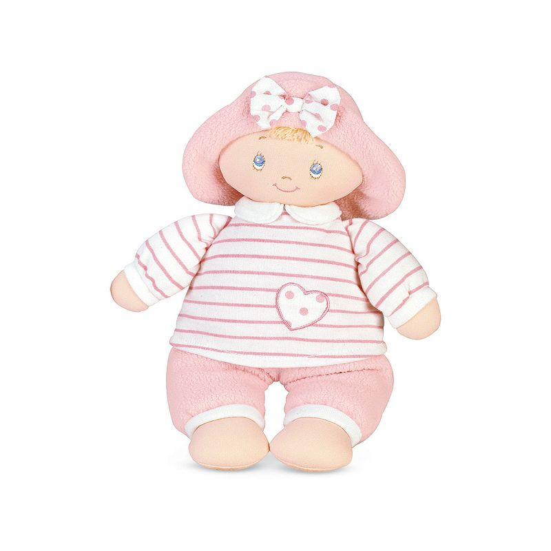 babyGUND Sweet Dolly Plush Doll