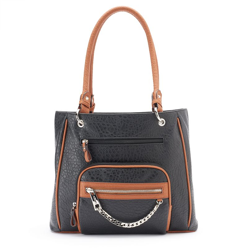 Rosetti Rock & Roam Shoulder Bag