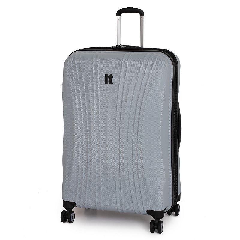 it luggage Duraliton Apollo 27-Inch Hardside Spinner Luggage