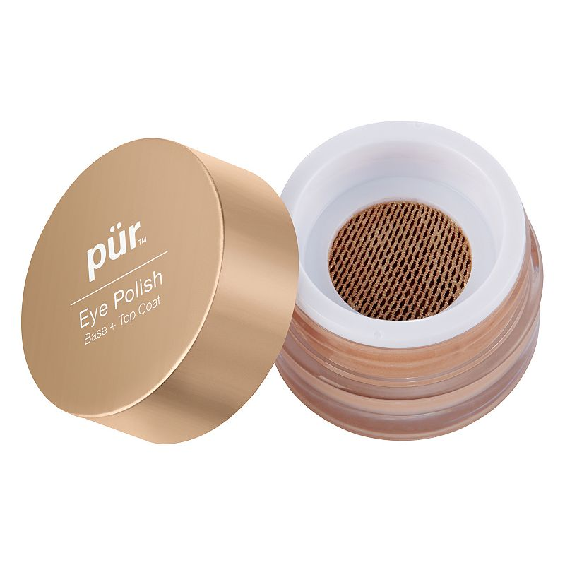 PUR Cosmetics Eye Polish