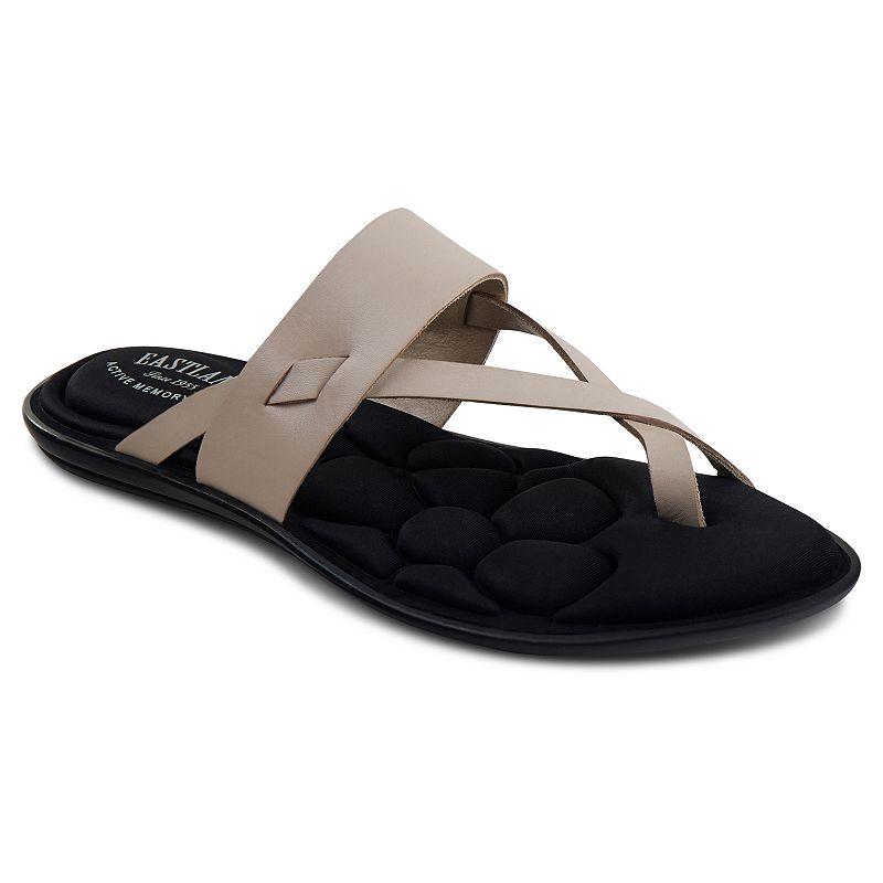 Eastland Misty Women's Sandals