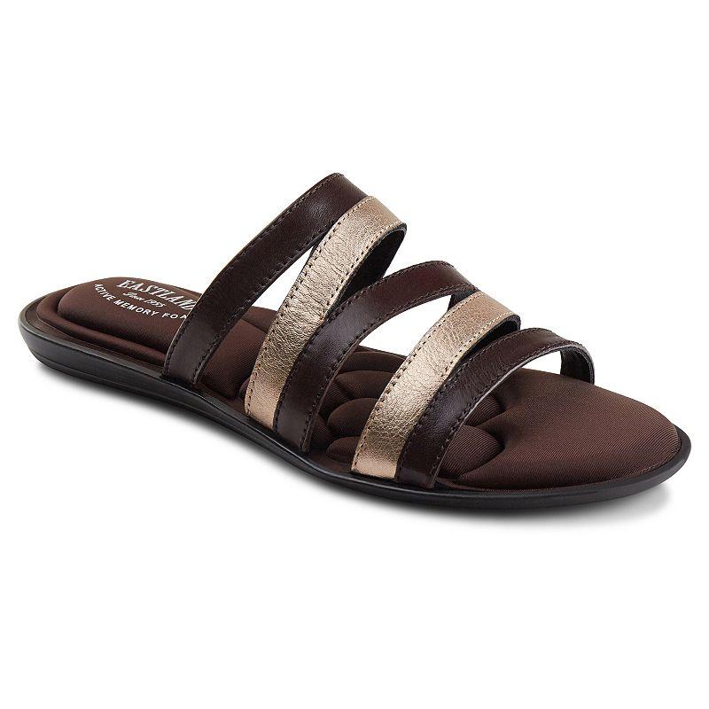 Eastland Phoebe Women's Strappy Sandals