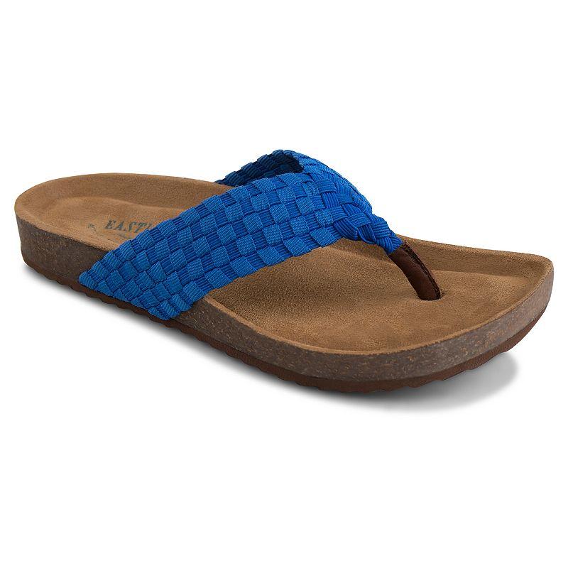 Eastland Ophella Women's Thong Sandals