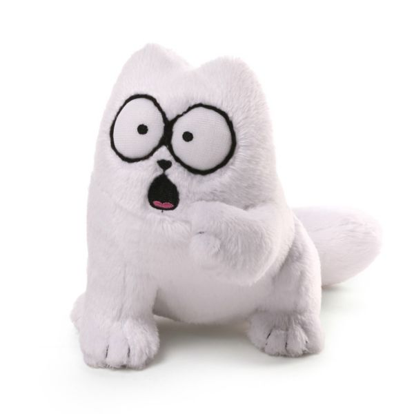 Simon's Cat 6