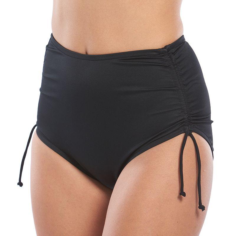 Trimshaper Body Sculptor Bikini Bottoms - Women's