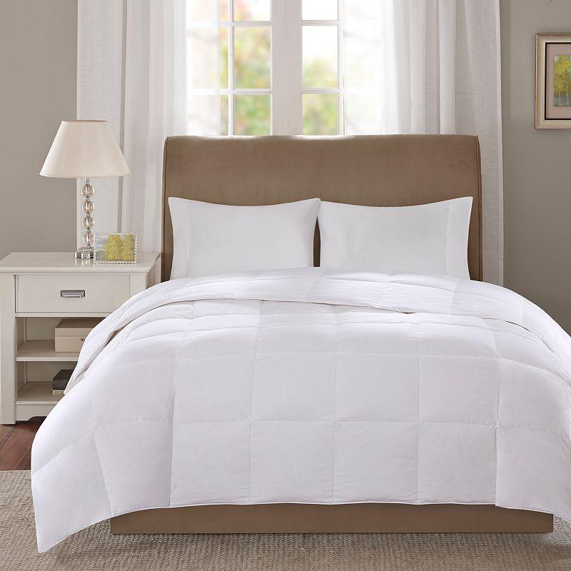 True North by Sleep Philosophy Level 1 300 Thread Count Down Comforter