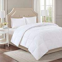 True North by Sleep Philosophy Level 2 300 Thread Count Down Comforter