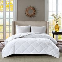 Sleep Philosophy Level 3 3M Thinsulate 300 Thread Count Down Alternative Comforter