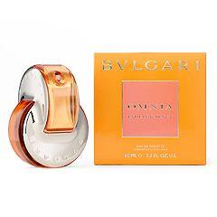 Bvlgari Omnia Indian Garnet Women's Perfume Eau de Toilette