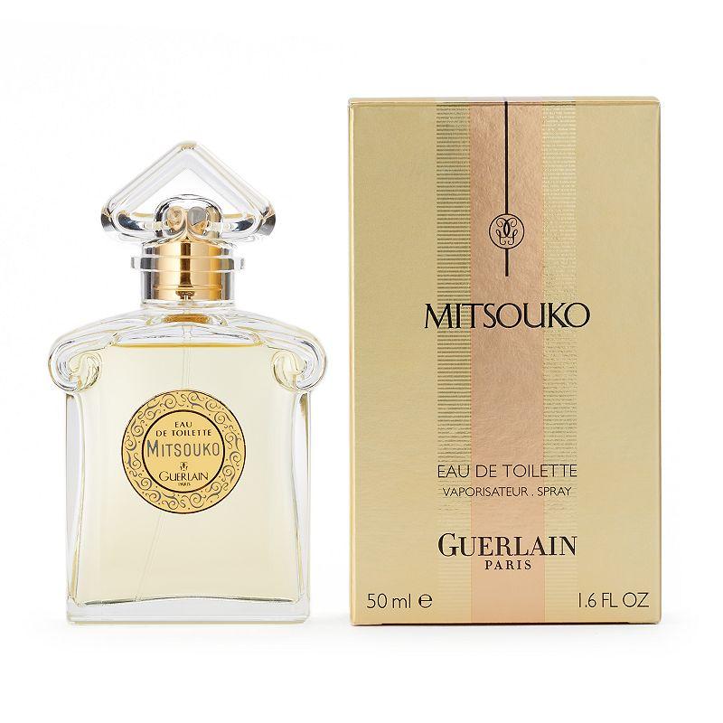 Guerlain Mitsouko Women's Perfume