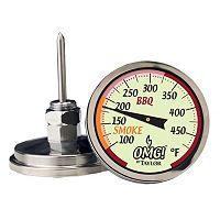Taylor Grill & Smoker Thermometer