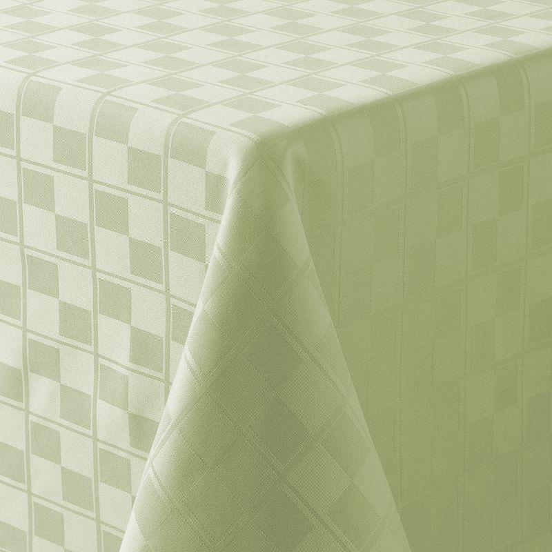 Food Network™ Microfiber Tablecloth