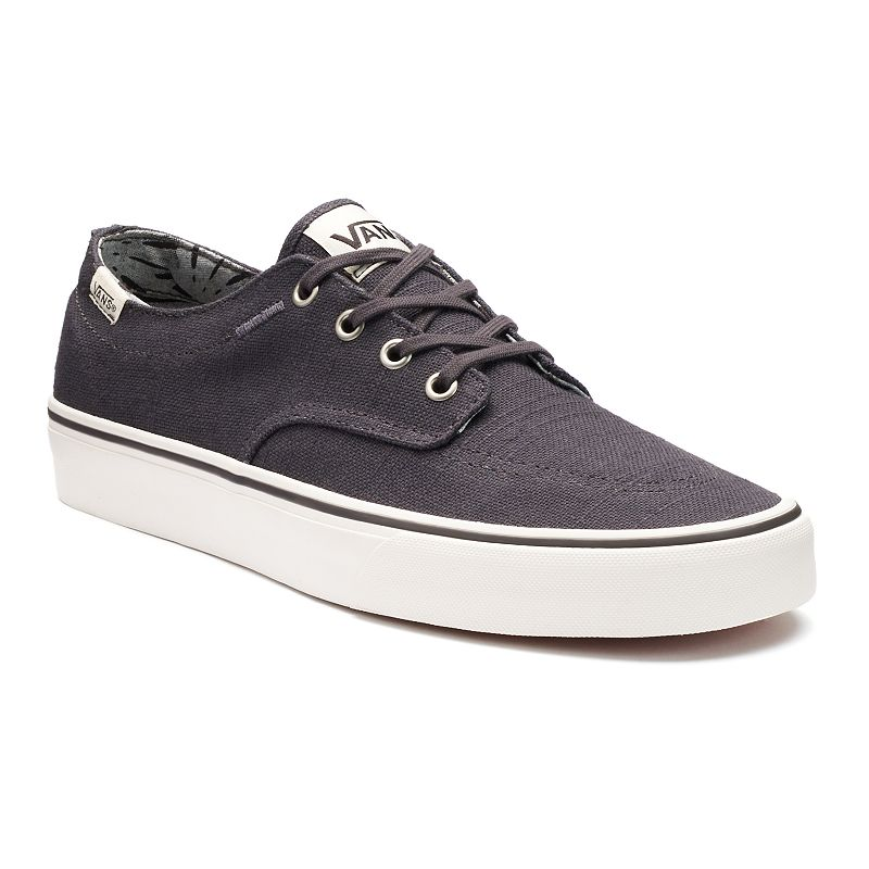 Vans Millsy Men's Skate Shoes