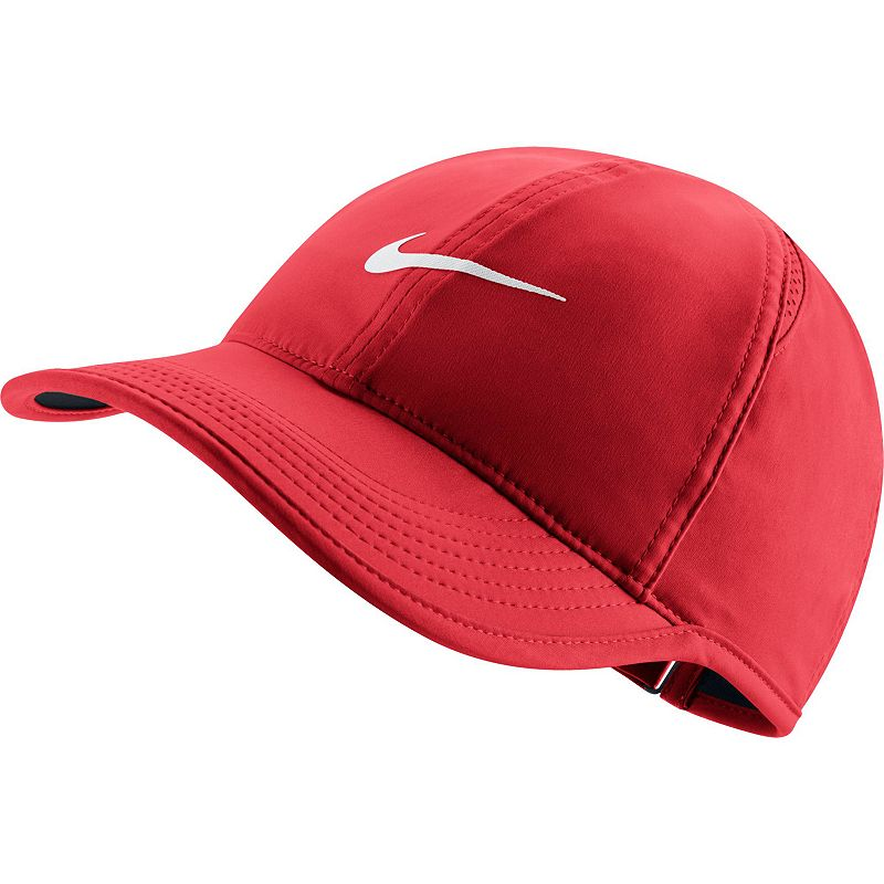 Women's Nike Featherlight Baseball Hat