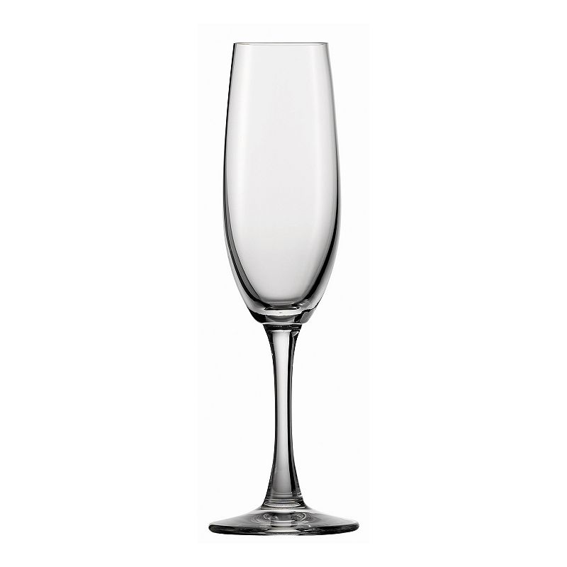 Spiegelau 4-pc. Champagne Glass Set