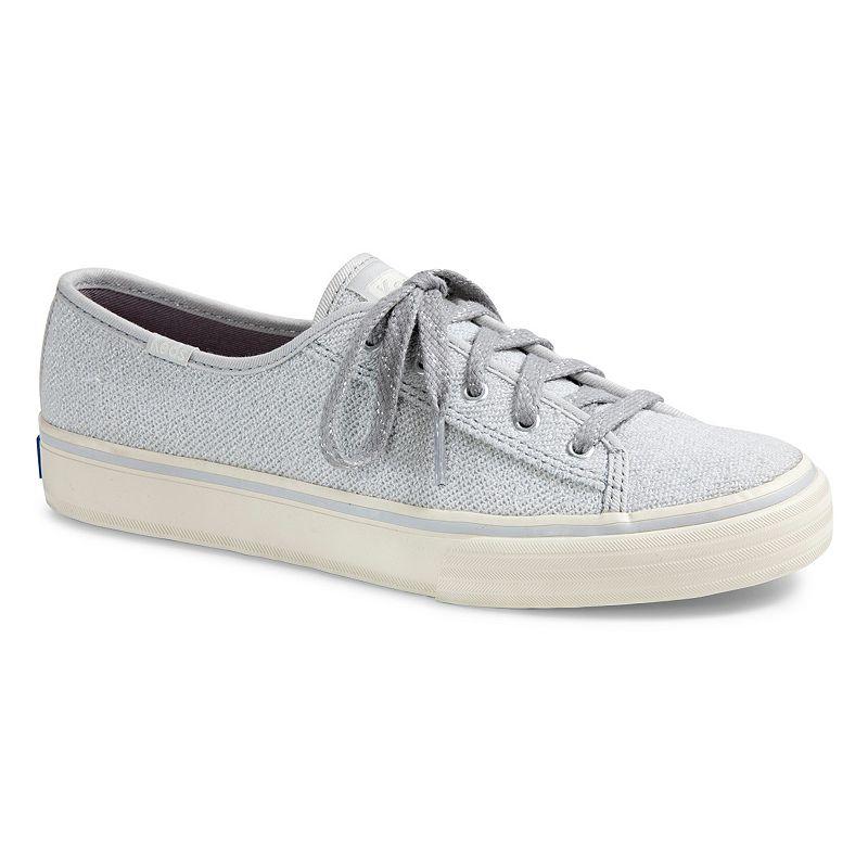 Kohl S Shoes Ultra Non Slip