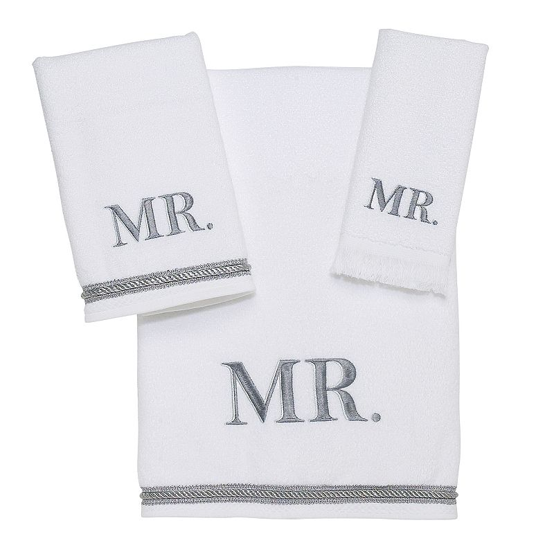 Avanti ''Mr.'' Towel