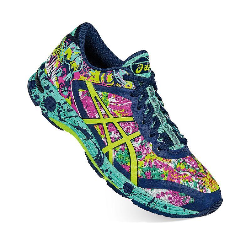 ASICS GEL-Noosa Tri 11 Women's Running Shoes