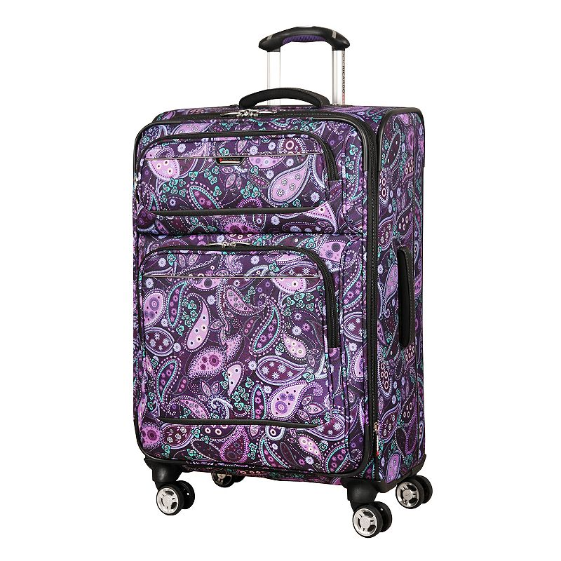 Ricardo Mar Vista 24-Inch Spinner Luggage