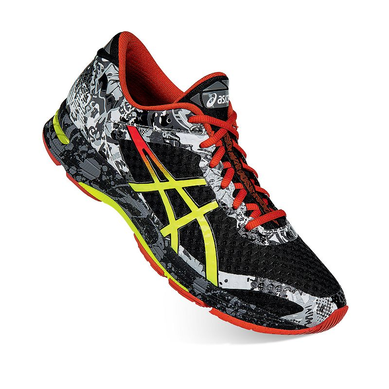 ASICS GEL-Noosa Tri 11 Men's Running Shoes