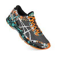 ASICS GEL-Noosa Tri 11 Men's Running Shoes