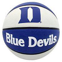 Baden Duke Blue Devils Official Deluxe Basketball