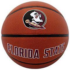 Baden Florida State Seminoles Official Basketball by