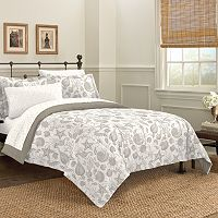 Discoveries Deep Sea Bed In A Bag Comforter Set
