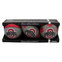 Baden Ohio State Buckeyes Micro Ball Set