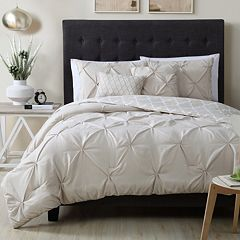 Avondale Manor Madrid 5-piece Comforter Set by