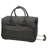 Ricardo Mar Vista City 20-Inch Wheeled Duffel