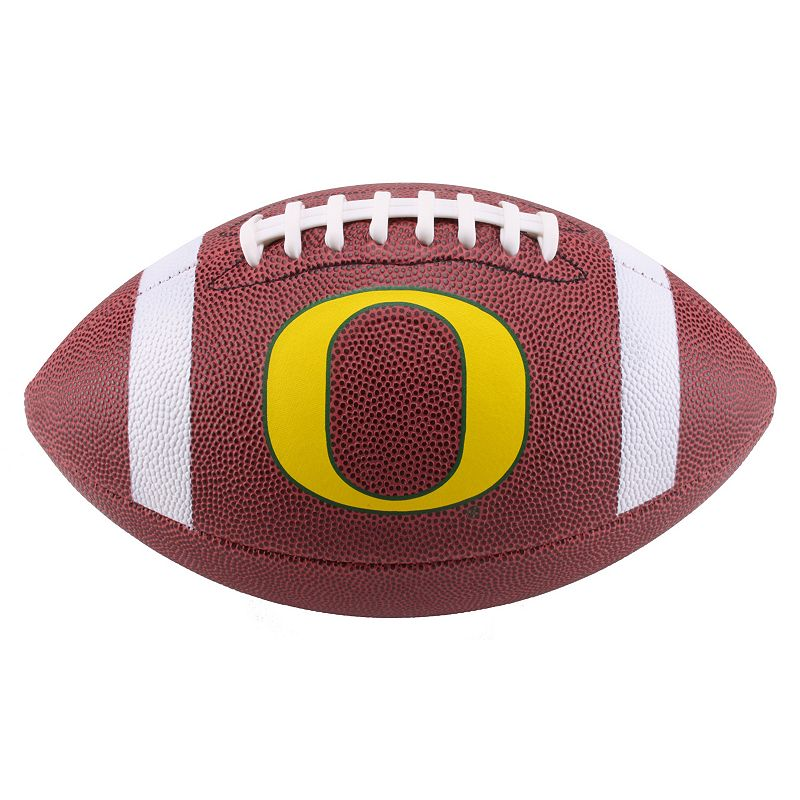 Baden Oregon Ducks Official Football