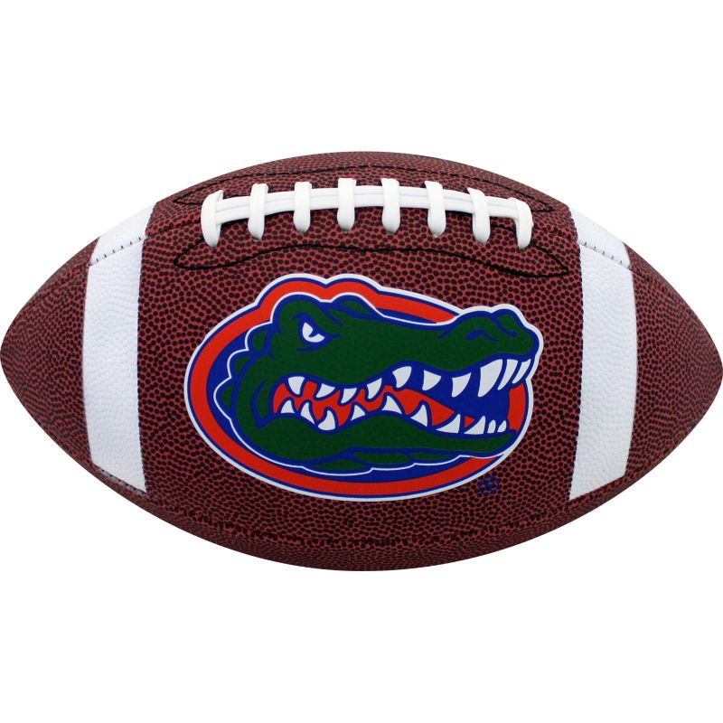 Baden Florida Gators Official Football, Brown thumbnail