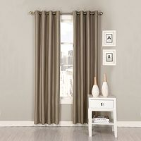 Ultimate Luxury Palace Grommet Curtains