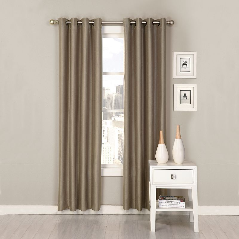 Ultimate Luxury Palace Curtains