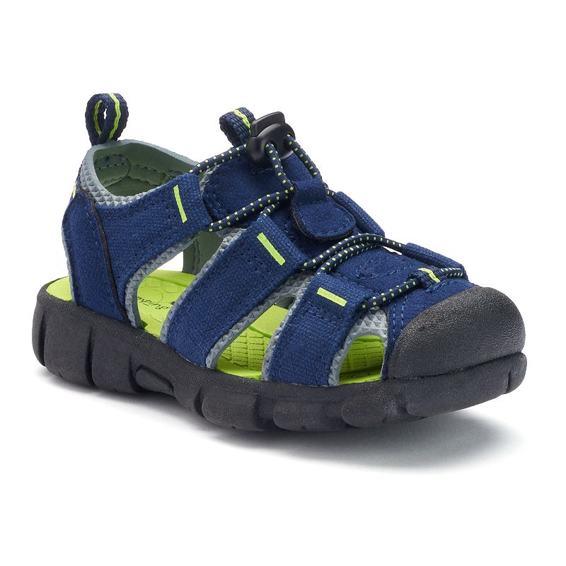 Jumping Beans® Toddler Boys' Sport Sandals