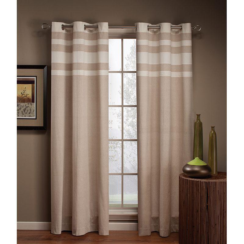 Living Room Curtains Kohls